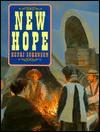 New Hope - Henri Sorensen