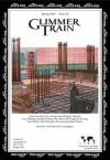 Glimmer Train Stories #62 - Susan Fox