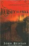 Journey To Hell - John Bunyan