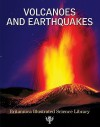 Volcanoes And Earthquakes (Britannica Illustrated Science Library) - Encyclopaedia Britannica