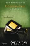 CROSSFIRE T.03 : ENLACE-MOI - Sylvia Day