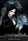 Bluegirl e altre storie - Monica Lombardi