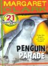 Penguin Parade - Margaret Clark