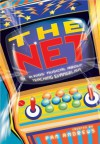 The Net: A Kids' Musical about Teaching Evangelism - Pam Andrews
