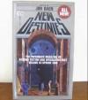 New Destinies Vol. 3: Spring 1988 - Jim Baen