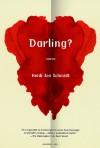 Darling? - Heidi Jon Schmidt
