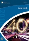 Social Trends (40th Edition) - (Great Britain) Office for National Statistics