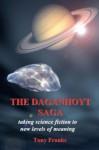 The Daganhoyt Saga - Tony Franks