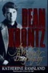 Dean Koontz: A Writer's Biography - Katherine Ramsland
