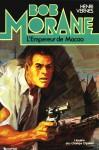 L'empereur de Macao (Bob Morane #25) - Henri Vernes, Antonio Paras