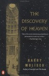 The Discovery of Heaven - Harry Mulisch, Paul Vincent