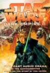 Star Wars: Dark Empire II - Tom Veitch