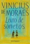 Livro De Sonetos - Vinicius de Moraes