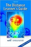 The Distance Learner's Guide - Western Cooperative for Educational Tele, Western Cooperative for Educational Tele