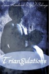 Triangulations - Denise Kendrick, R.D. Solange