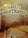 Gaslit Nightmares: Stories by Robert W. Chambers, Charles Dickens, Richard Marsh, and Others - Hugh Lamb