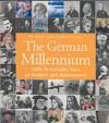 The German Millennium - Nick Yapp