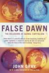False Dawn - John Nicholas Gray