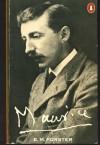 Maurice - E.M. Forster, P.N. Furbank