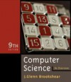 Computer Science: An Overview - J. Glenn Brookshear
