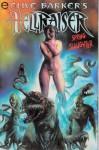 Hellraiser Spring Slaughter: Razing Hell - Lana Wachowski