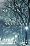 Innocence (Thorndike Press Large Print Core Series) - Dean Koontz