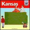 Kansas - Abdo Publishing