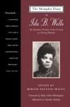 The Memphis Diary of Ida B. Wells (Black Women Writers Series) - Ida B. Wells-Barnett