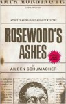 Rosewood's Ashes - Aileen Schumacher