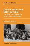 Caste Conflict Elite Formation - Michael Roberts
