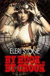 By Hook or By Crook (Reapers) - Eleri Stone