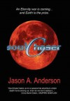 Soulchaser - Jason A Anderson