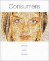 Consumers - Eric Arnould, Linda Price, George M Zinkhan