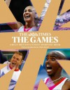 The Games: Great Britain's Greatest Sporting Hour - The Times