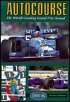 Autocourse 1995-96: The World's Leading Grand Prix Annual (Serial) - Alan Henry