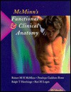 McMinn's Functional and Clinical Anatomy - Robert M.H. McMinn, Ralph T. Hutchings