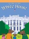 De Visita en la Casa Blanca - Therese Shea