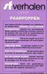 Paarpoppen - Manuel van Loggem