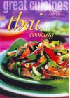 "Thai Cooking (""Australian Women's Weekly"") - Mary Coleman, Pamela Clark, Australian Women's Weekly"