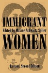 Immigrant Women - Maxine Schwartz Seller