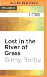 Lost in the River of Grass - Ginny Rorby, Cassandra Morris