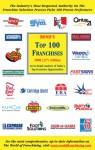 Bond's Top 100 Franchises 2008 - Robert E. Bond
