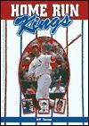 Home Run Kings - Jeff Savage