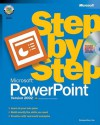 Microsoft® PowerPoint® Version 2002 Step by Step - Perspection Inc.