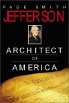 Jefferson: A Revealing Biography - Page Smith