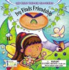 Fairy Friends Collection: Ivy Finds Friendship (Fairy Friends Collection) - Jan Jugran