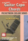Guitar Capo Chords - William Bay