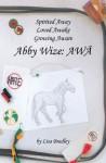 Abby Wize: AWA - Lisa Bradley, Judy Selmer, Lucki Melander Wilder