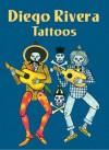 Diego Rivera Tattoos - Diego Rivera
