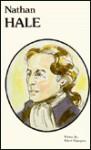 Nathan Hale (People to Remember) - Robert Hogrogian, Doris Pratt